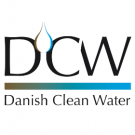 Danish Clean Water